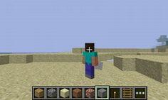 Baixe o jogo Minecraft Pocket Edition v0.15.9 para Android gratuitamente…