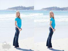#seniorportraits #seniorpictures #seniorphotos #smartgirls