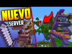 I GOT OP ON EVERY MINECRAFT SERVER NOT HACKS Minecraft Trolling - Wie kann man einen minecraft server erstellen ohne hamachi