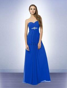 Horizon David&-39-s Bridal Bridesmaid Dress - Davids bridal bridesmaid ...