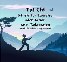 Tai chi #tibetan #music cd - exercise,meditation by various #artists [audio cd] u,  View more on the LINK: 	http://www.zeppy.io/product/gb/2/302102208946/