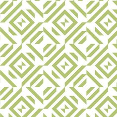 Lime TilesL Lime-colored tiles on a white background.