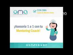 Online Mentoring Academy ¿Por qué deberías adquirir OMA PRO? Registrate en OMA aquí http://merchegarrido.com/oma y ponte en contacto conmigo para que te pueda guiar en este correo info@merchegarrido.com