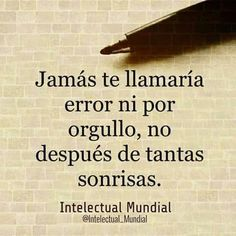 Arts And Crafts With Paper Son Quotes, Jokes Quotes, Best Quotes, Funny Quotes, Spanish Inspirational Quotes, Spanish Quotes, Positive Words, Some Words, Deep Thoughts