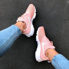 Nike Presto Fly – super Sommer-Sneaker für Frauen!