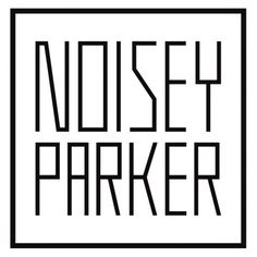 Noisey-Parker-Final-Logo-1