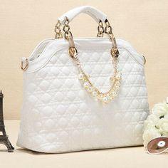 Genuine high-end European and American 2013 new handbag shoulder bag diagonal handbags wholesale 13011 Guangzhou