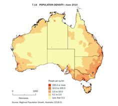 29 Maps Of Australia That Will Kinda Blow Your Mind - 29 Maps Of Australia That Will Kinda Blow Your Mind Effective pictures we provide you about diy cr - Australia Facts, Books Australia, Australia Travel, Australia Honeymoon, Western Australia, European Map, Disruptive Technology, Mind Blowing Facts, Blow Your Mind