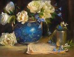 Mary Aslin