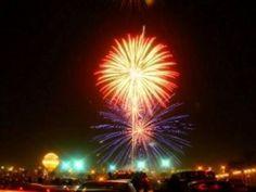 Eid Al Fitr, Desi, Dandelion, Fair Grounds, Flowers, Plants, Dandelions, Florals, Plant