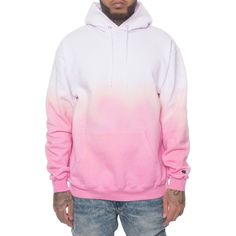 Men's Best Streetwear Hoodies and Sweatshirts for 2018 Finding the perfect streetwear hoodie and sweatshirts to wear in 2018 won't be an easy task. It's a new year and there are new fashion trends that [. Mens Zip Up Hoodies, Cool Hoodies, Mens Sweatshirts, Bad Fashion, Mens Fashion Sweaters, New Fashion Trends, Types Of Fashion Styles, Swagg, Custom Clothes