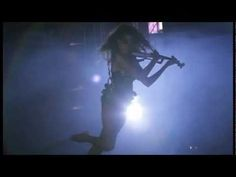 Pirates of the Caribbean - Caitlin - Electric Aerial Violin: http://www.youtube.com/user/caitlindotcodotza?feature=plcp