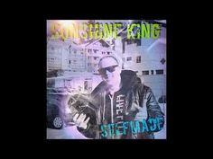 Sunshine King - Selfmade Sunshine, King, Fictional Characters, Nikko, Fantasy Characters