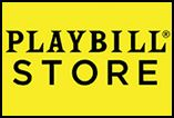 Broadway Rush, Lottery and Standing Room Only Policies - Playbill.com. Maybe I'll get to  use this tomorrow