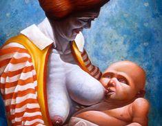no mas obesidad infantil ✘