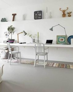 creative work spaces and industrial furniture on pinterest architect omer arbel office click