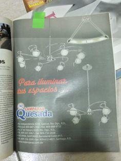 Oh Magazine