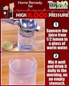 high blood pressure cure ...... Also, Go to RMR 4 awesome news!! ...  RMR4 INTERNATIONAL.INFO  ... Register for our Product Line Showcase Webinar  at:  www.rmr4international.info/500_tasty_diabetic_recipes.htm    ... Don't miss it!