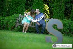Melissa and Daniel #PurePlatinumParty #CouplesPhotos #NJEngagement #NewlyEngagedCouples #EngagementPoses #NJWeddings #CreativeEngagementPhotos #RingwoodBotanicalGardens #SkylandManorCastle