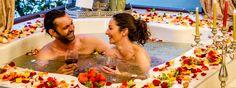 Prezzi e Sconti: boutique hotel a Nelspruit ad Euro in