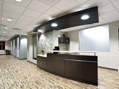 Clinic Design | The Center for Health Design