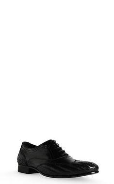Laced shoes Men - Footwear Men on Roberto Cavalli Online Store