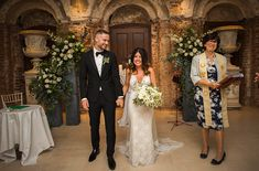 Wedding Florist Athlone and Westmeath Wedding Ceremony Flowers, Wedding Day, In Bloom Florist, Church Flowers, Second Weddings, Wedding Memorial, Bridesmaid Dresses, Wedding Dresses, Corsage