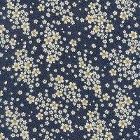 Sakuranoame blue