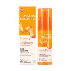Discover Avalon Organics Vitamin C Revitalizing Eye Cream from Fragrance Direct. Shop top brand name fragrances and skin care products at a great price. Avalon Organics, Fragrance Direct, Beauty Routine Checklist, Organic Vitamins, Organic Green Tea, Skin Care Regimen, Eye Cream, Vacation