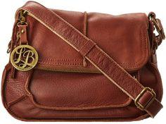 Lucky Brand Montgomery Flap Shoulder Bag,Brandy,One Size Lucky Brand,http://www.amazon.com/dp/B00DZKBI7G/ref=cm_sw_r_pi_dp_xx6Ysb02G5AFJJ46