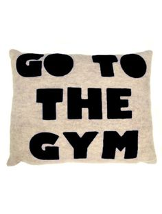 need this motivation