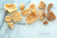 Homemade Seasonings, Prawn, Garlic Powder, Crackers, Fruit, Cooking, Breakfast, Food, Essen