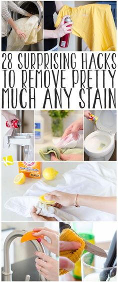 28+Surprising+Hacks+to+Remove+Pretty+Much+Any+Stain