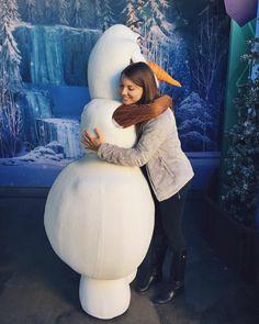 I like warm hugs too  by meburrey