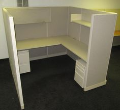 cubicle designs office | fine furniture design: furniture for