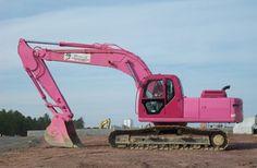 Construction cancer awareness