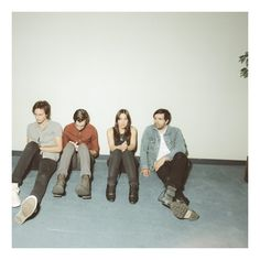 The Colourist- new obsession!