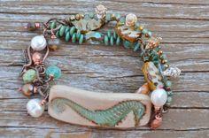 Aegean Holiday (Customer Design) - Lima Beads