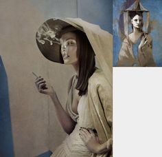 picasso-paintings-as-fashion-by-eugenio-recuenco