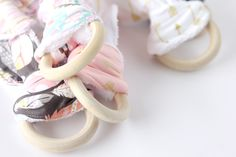 wood-ring-teether-pattern.jpg (640×427)