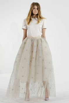Designer Hochzeitskleider - die neusten Trends in der Brautmode