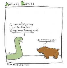 http://www.shoeboxblog.com/wp-content/uploads/2010/03/animal-antics4-491x499.jpg