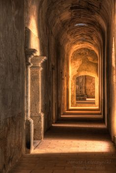 Convento Santa Clara , Antigua Guatemala #conozcamosguate