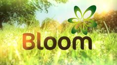 A fab video all about #crowdfunding on Bloom, made by the very talented 29 Studios! http://www.29studios.com/bloomvc/