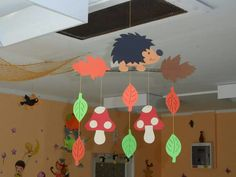 dek Gluten Free Recipes j marks gluten free menu Autumn Crafts, Easy Christmas Crafts, Autumn Art, Christmas Crafts For Kids, Spring Crafts, Diy Crafts For Kids, Halloween Crafts, Art For Kids, Baby Crafts