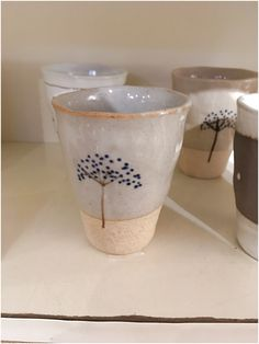 #CeramicDesignIdeas Click to see more.