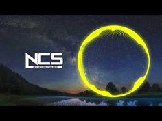 Jim Yosef - Eclipse [NCS Release] - YouTube