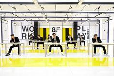 Super Junior-M to Release Mini Album 'Swing' and Begin Promotions.  #superjunior #suju #swing #sujum #superjuniorm #kpopnews #kpopalbum #kpopmap #kpopblog