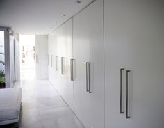 Looking For Closets Company in Toronto? Check Out Our Closets Products Gallery!