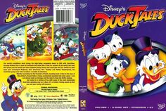 Disney's-Duck-Tales